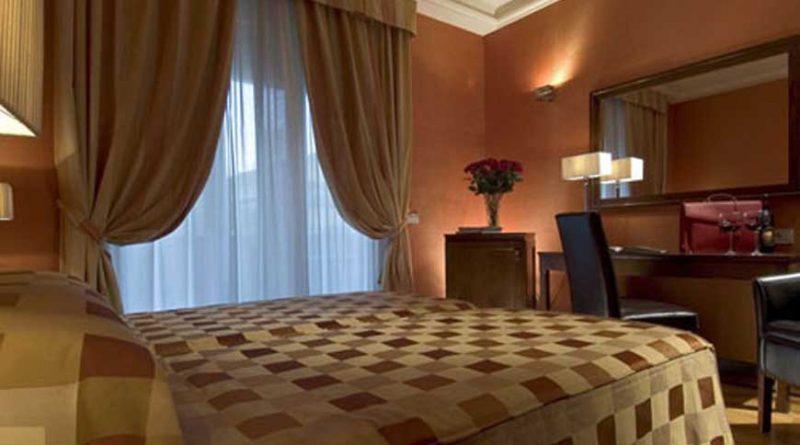 У гостиницы «Дорожная»г.Омутнинск появилась официальная группа ВКонтакте